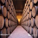 """2014.11.01 万欧兰葡萄酒俱乐部系列122,""""墨西哥特其拉Tequila课程,及品鉴Piquin辣酱"""
