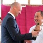 宁夏国际酿酒师挑战赛结果公布
