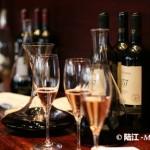 "杰卡斯""1837索威号""发布品酒午宴 / JACOB'S CREEK ""1837 The Solway"" Wine Lunch"