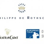 木桐嘉棣成为欧洲高尔夫巡回赛的官方指定伙伴/MOUTON CADET NAMED OFFICIAL SUPPLIER OF WINE TO THE EUROPEAN TOUR