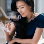 ASC精品酒业与世界葡萄酒大师李志延女士(Jeannie Cho Lee MW) 携手举办黑皮诺研讨品鉴会