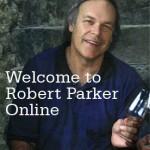 葡萄酒倡导家eRobertParker.com宣布扩大葡萄酒品鉴打分覆盖面,提供更多深度报道。
