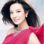 明星赵薇购买波尔多右岸梦洛酒庄,中国资本在波尔多已有10余家酒庄