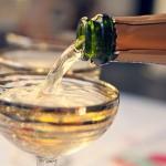 橡木酒庄 Oak Cellar —-法国拉蒂伯德新酒推荐会