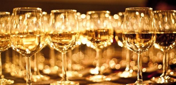 2010.11.19 万欧兰葡萄酒俱乐部系列67,伊甘酒庄D'yquem与5P Tokaji