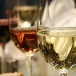 """2007年1月20日葡萄酒主题品酒会系列18,""""小试甜型葡萄酒"""""""