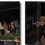 美夏公司(Summergate)美国加州德利卡的永恒之夏品酒会图文报道