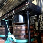 """2006年12月17日葡萄酒主题品酒会系列17,""""澳洲之星西拉子"""""""