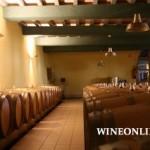 2010.03.27万欧兰葡萄酒俱乐部系列55,甜点与甜酒 2010.03.27-WINEONLINE WINE CLUB Series 55 – Dessert & Dessert wine.