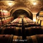 """2012.08.07万欧兰葡萄酒俱乐部系列95,""""初步探索布根地AOC体系"""""""