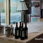 """2007年3月18日葡萄酒主题品酒会系列19,""""感受意大利"""""""