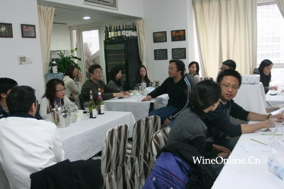 club2008-11-23D