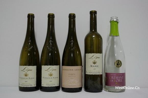 2008年7月20日葡萄酒主题品酒会系列29,葡萄酒餐食搭配A