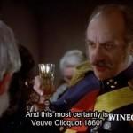 2009.11.08万欧兰葡萄酒俱乐部系列50,品鉴<<芭贝特的盛宴-Babette's Feast>>之佳酿