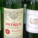 """2010.04.25万欧兰葡萄酒俱乐部系列56,列级庄的副牌(小)和无处不在的""""拉菲们"""""""