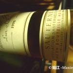 2011.07.09万欧兰葡萄酒俱乐部系列79,相逢伊甘(D'yquem)之甜蜜四重奏