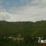 """2012.03.11万欧兰葡萄酒俱乐部系列87 """"来自罗纳河谷的强音,体会98分葡萄酒的实力"""""""