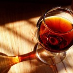 """2012.07.15万欧兰葡萄酒俱乐部系列93,""""认知波特酒"""""""