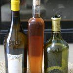 """2012.08.26 万欧兰葡萄酒俱乐部系列96,""""法国传奇产区-茹拉Jura的初探"""""""