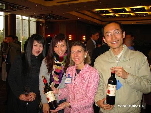 news2005-11-26D