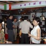 东方广场品诺酒窖(Lepinot)波尔多葡萄酒品酒会