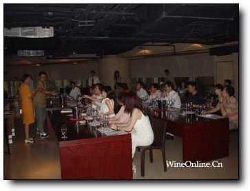 news2006-8-4C
