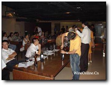 news2006-8-4F