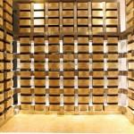 初访ASC北京藏酒轩(The Wine Gallery)