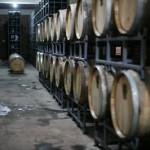 玉川酒庄(Jade Valley)2011年新闻回顾发布
