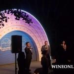 拉菲集团(DBR Lafite)联合圣皮尔精品酒业(ASC)发布酒会 /DBR Lafite & ASC Fine Wines-L'Esprit Lafite,Excellence,Finesse & Elegance