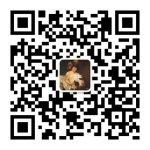 """2012.12.30 万欧兰葡萄酒俱乐部系列99,""""风土的耳语,武戎堡Clos de Vougeot"""""""