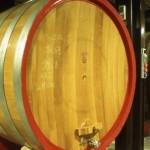 """[活动预告]2014.12.07 万欧兰葡萄酒俱乐部系列124,""""托斯卡纳之钻-Brunello Di Montalcino"""""""