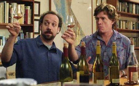 """2011.09.25万欧兰葡萄酒俱乐部系列82,""""美国酒概况讲座,感受实力美国酒"""""""