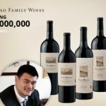 姚明领导众筹300万美元投资葡萄酒项目