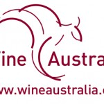澳大利亚葡萄酒国家展台亮相成都糖酒会