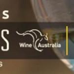 2015澳大利亚葡萄收获之旅再次启程