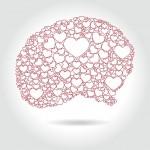 咖啡、酒精和大麻对大脑的影响