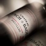 """[活动预告]2015-05-09,万欧兰葡萄酒俱乐部系列130,""""靓次伯和姐妹庄"""""""