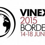 纳帕谷独立展区亮相2015波尔多Vinexpo展会