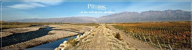 PIEDRAS-01