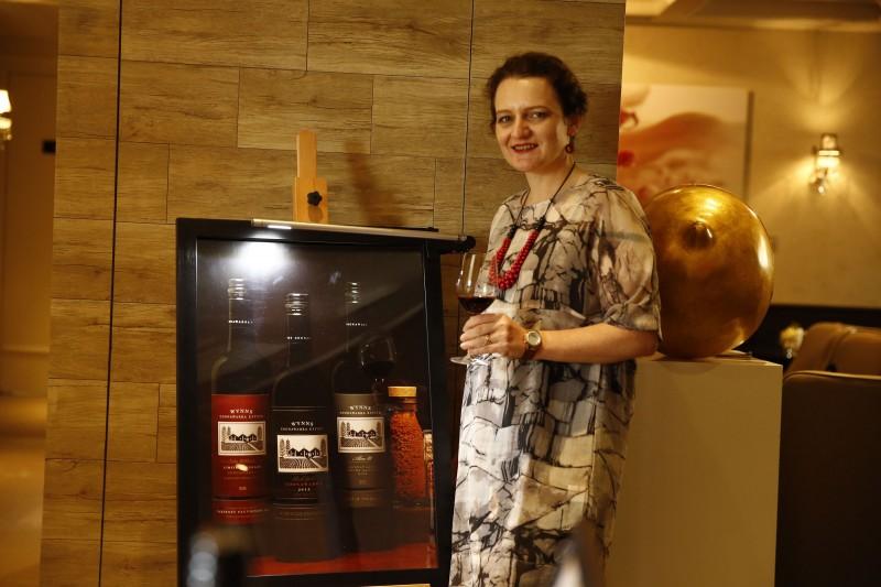 ASC精品酒业联合富邑葡萄酒集团(TWE)引进酝思(Wynns)全新年份新品佳酿