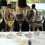 智利葡萄酒协会官方课程在智利北京驻华大使馆举办