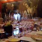 圣哈利特酒庄(St Hallett)北京媒体发布会与晚宴