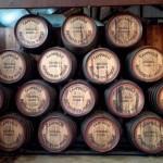 2015 年 1-6 月中国大陆酒类进口统计分析