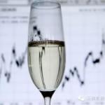 2015上半年香槟酒出货量官方数据发布