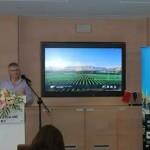新西兰葡萄酒教育新计划登陆中国市场