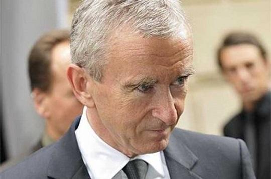 Bernard-Arnaud-Wiki-Commons-nicogenin--630x416