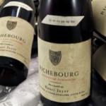 不是新闻的新闻:全球最贵葡萄酒Henri Jayer's Richebourg