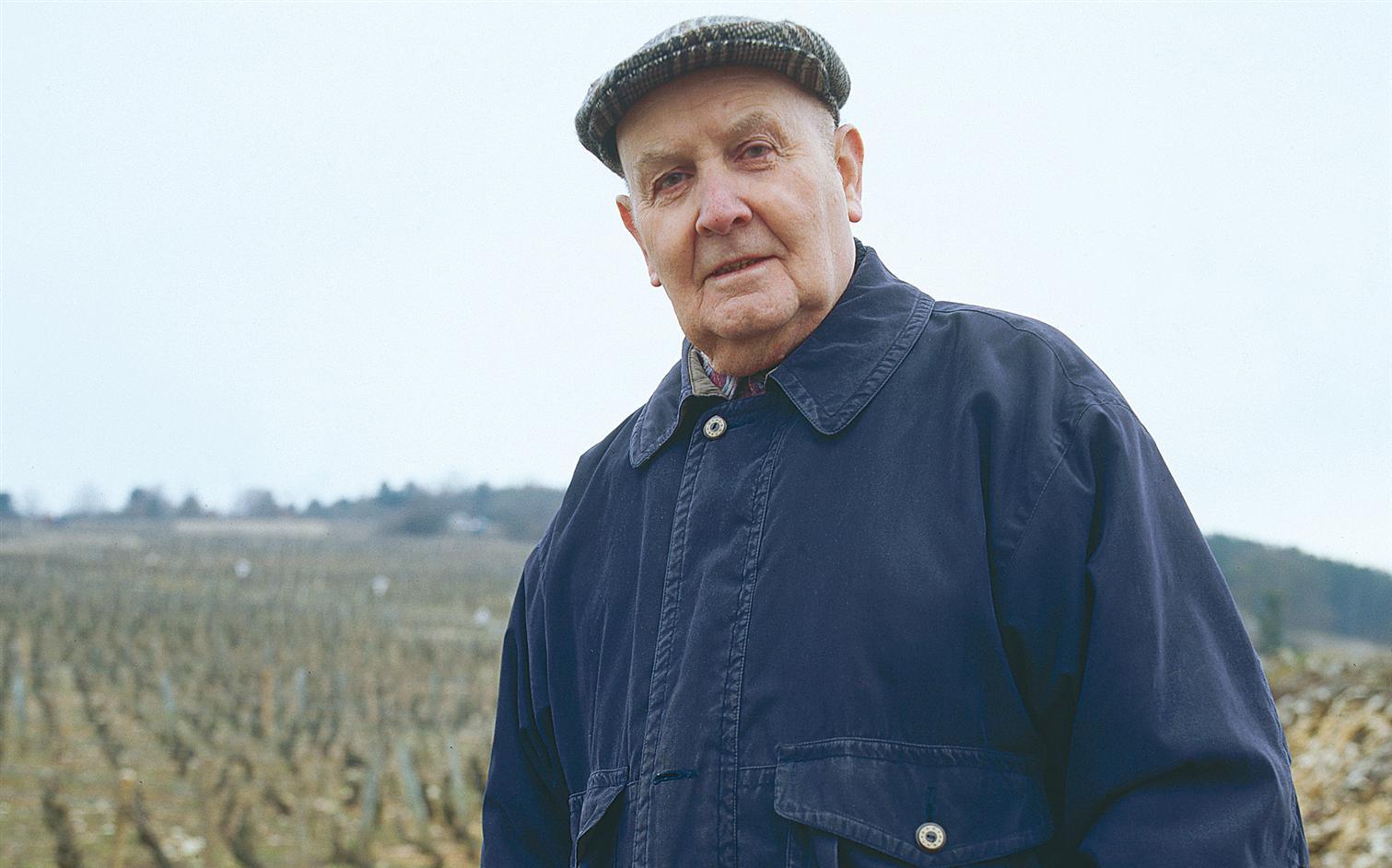 Henri-Jayer