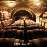 """万欧兰葡萄酒俱乐部系列136,""""勃艮第行业协会官方认证初级课程"""""""